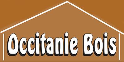 logo-occitanie-bois