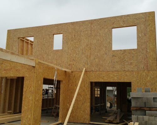 constructeur-maison-bois-herault