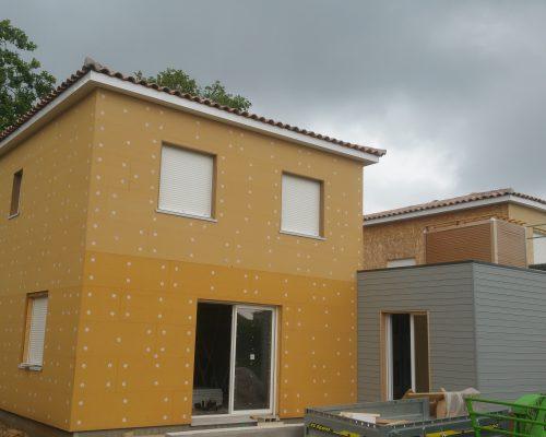 maison-bois-bessan